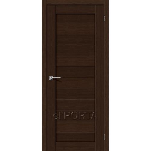 """Дверь """"Порта 21 3Д"""""""