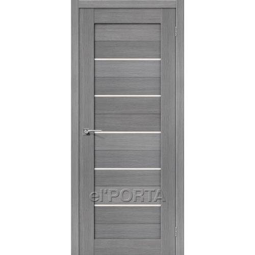 """Дверь """"Порта 22 3Д"""""""