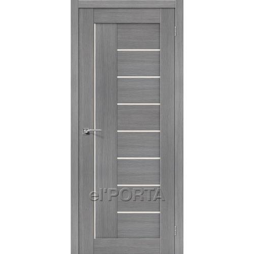 """Дверь """"Порта 29 3Д"""""""