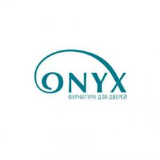 Скидки до 10% на дверные ручки Onyx LUX!