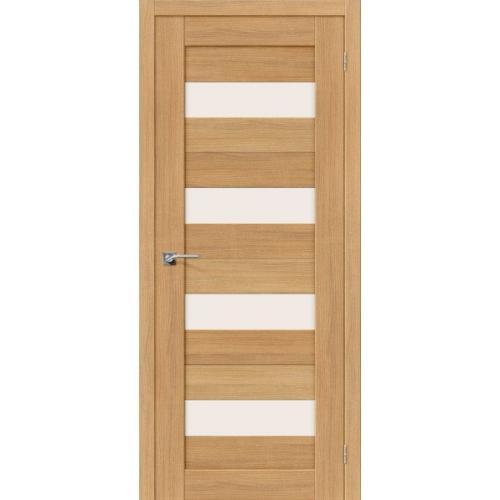 Дверь Порта 23Х