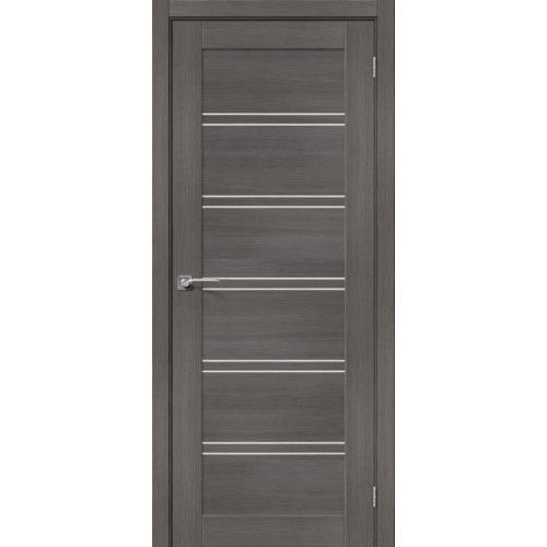 Дверь Порта 28Х