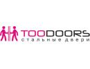Toodoors