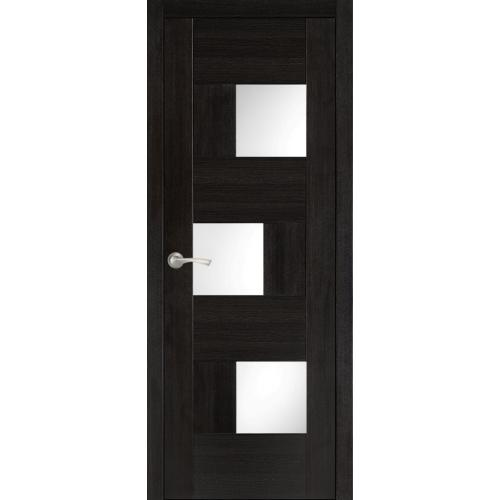 """Дверь """"АСТРИД"""""""