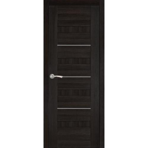 """Дверь """"ЭРИКА"""""""