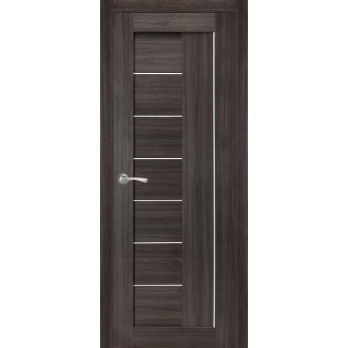 """Дверь """"ЭЛФИ"""""""