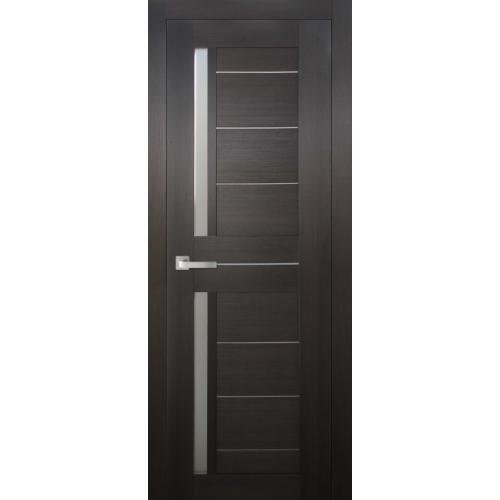 "Дверь ""ХЕЛЕНА"""