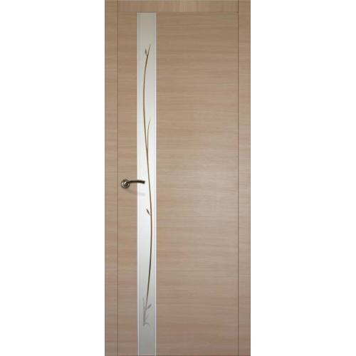 """Дверь """"СОММЕР У"""""""