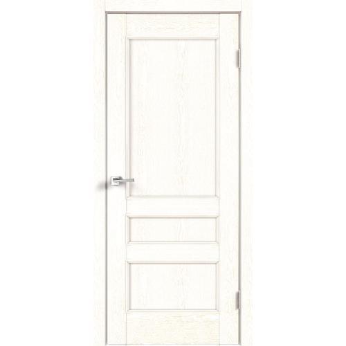 """Дверь """"CLASSICO 3P"""""""