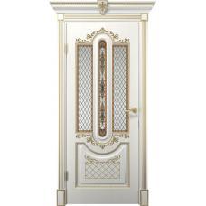 Дверь ОЛИМПИЯ