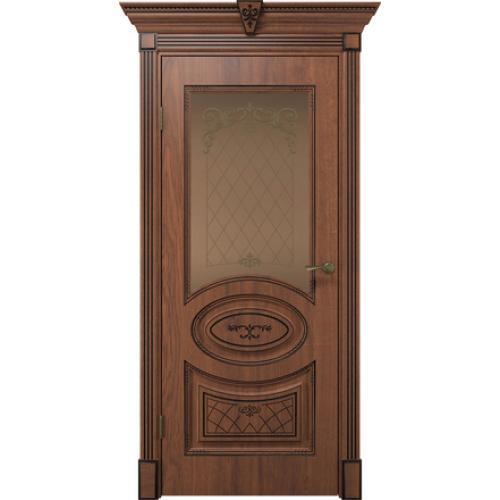 Дверь ВИТЕЛИЯ