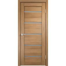 """Дверь """"DUPLEX """" мателюкс"""