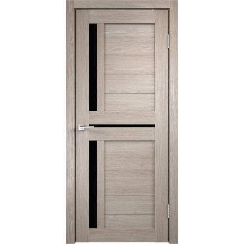 """Дверь """"DUPLEX 3"""" лакобель"""