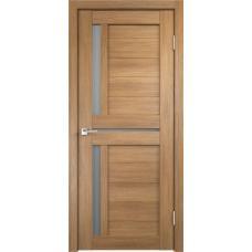 """Дверь """"DUPLEX 3"""" мателюкс"""
