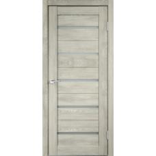 Дверь DUPLEX