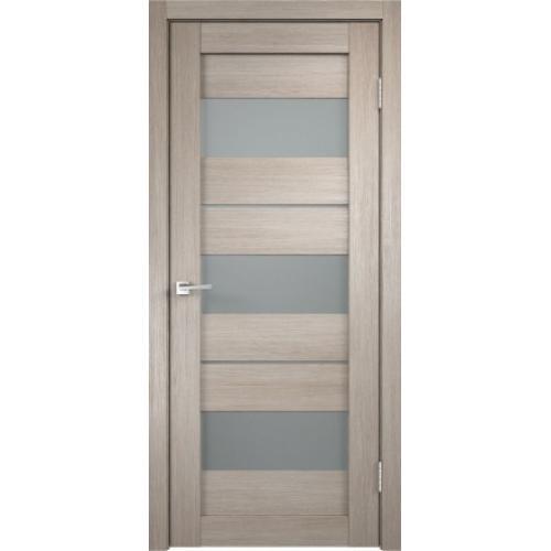 """Дверь """"DUPLEX 12"""""""