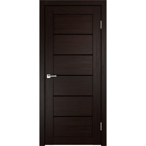 """Дверь """"LINEA 1"""""""