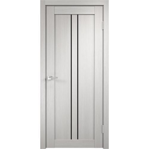 """Дверь """"LINEA 2"""""""