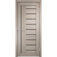 """Дверь """"LINEA 3"""""""
