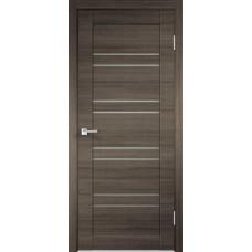 """Дверь """"LINEA 8"""""""