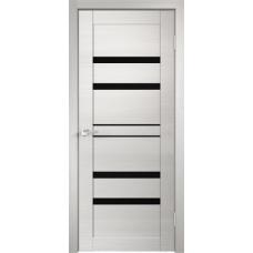 """Дверь """"LINEA 6"""""""