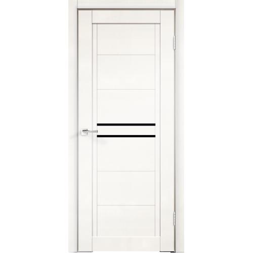 """Дверь """"NEXT2"""" эмалит"""