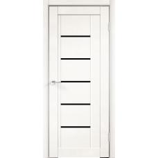 """Дверь """"NEXT1"""" эмалит"""