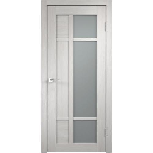 "Дверь ""PROVANCE 3"""