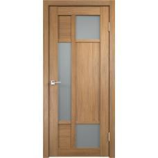 "Дверь ""PROVANCE 4"""