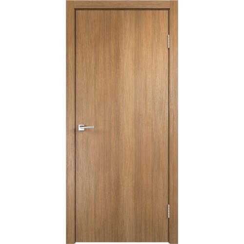 """Дверь """"SMART Z"""""""