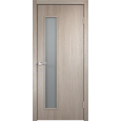 """Дверь """"SMART L3"""""""