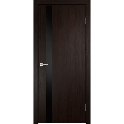 """Дверь """"SMART Z1"""