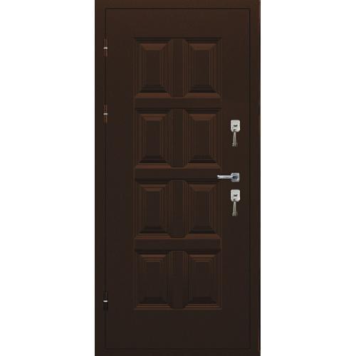 Дверь Винтер Термо
