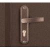 "Дверь ""ПРОФИ DL"""