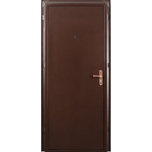 """Дверь """"ПРОФИ"""""""