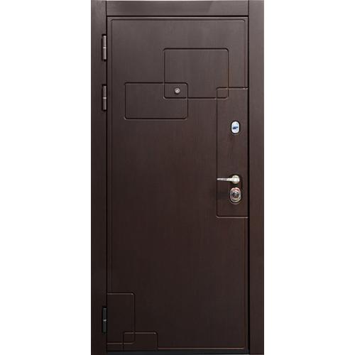 """Дверь """"ДИПЛОМАТ"""""""
