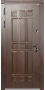 """Дверь """"СЕНАТОР"""""""