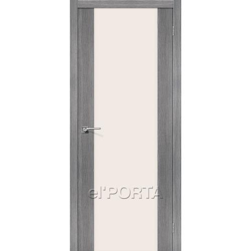 """Дверь """"Порта 13Х"""""""