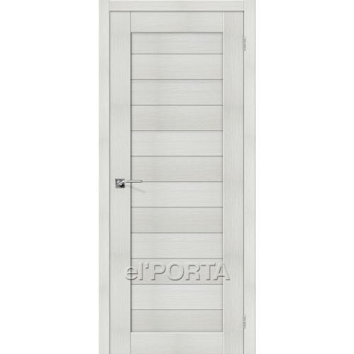 """Дверь """"Порта 21Х"""""""