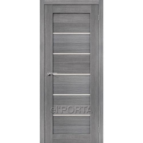 """Дверь """"Порта 22Х"""""""
