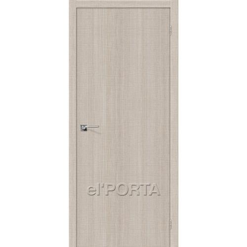"""Дверь """"Порта 50Z"""""""