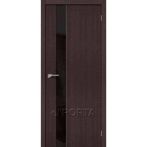 """Дверь """"Порта 51Z"""""""