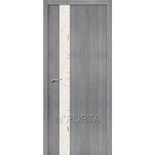 """Дверь """"Порта 51SA"""""""