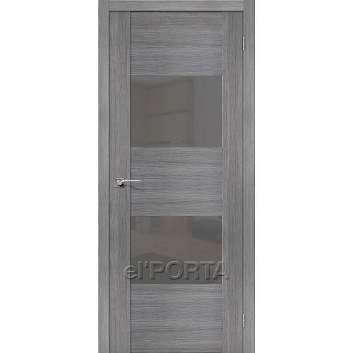 """Дверь """"Vetro VG2"""""""