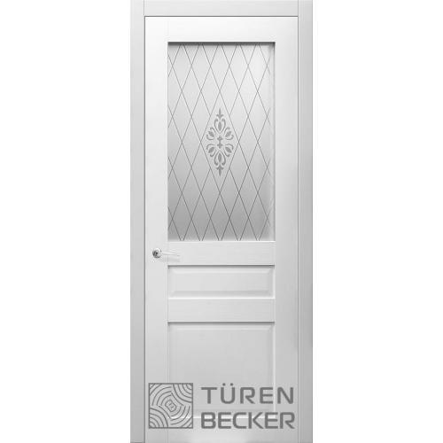 "Дверь ""Кэтрин"""