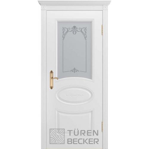 """Дверь """"Прованс ПО"""""""