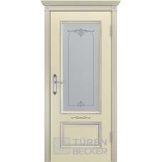 """Дверь """"Венеция ПО"""""""