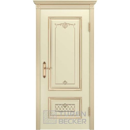 "Дверь ""Венеция ПГ"""